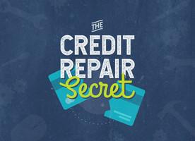 A guide to using 609 credit repair