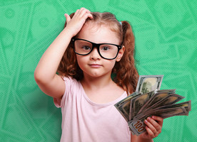 Inheritance Tax: How Much Will Your Children Get? The Estate Tax Explained.