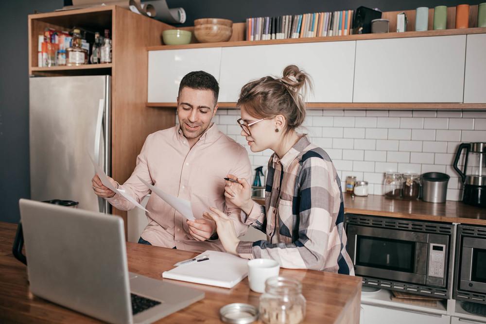Seller Financing for Real Estate Investing