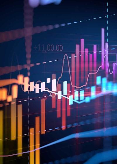 Stock Investing 101