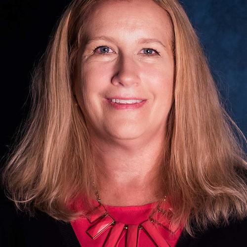 Kathy Schuck