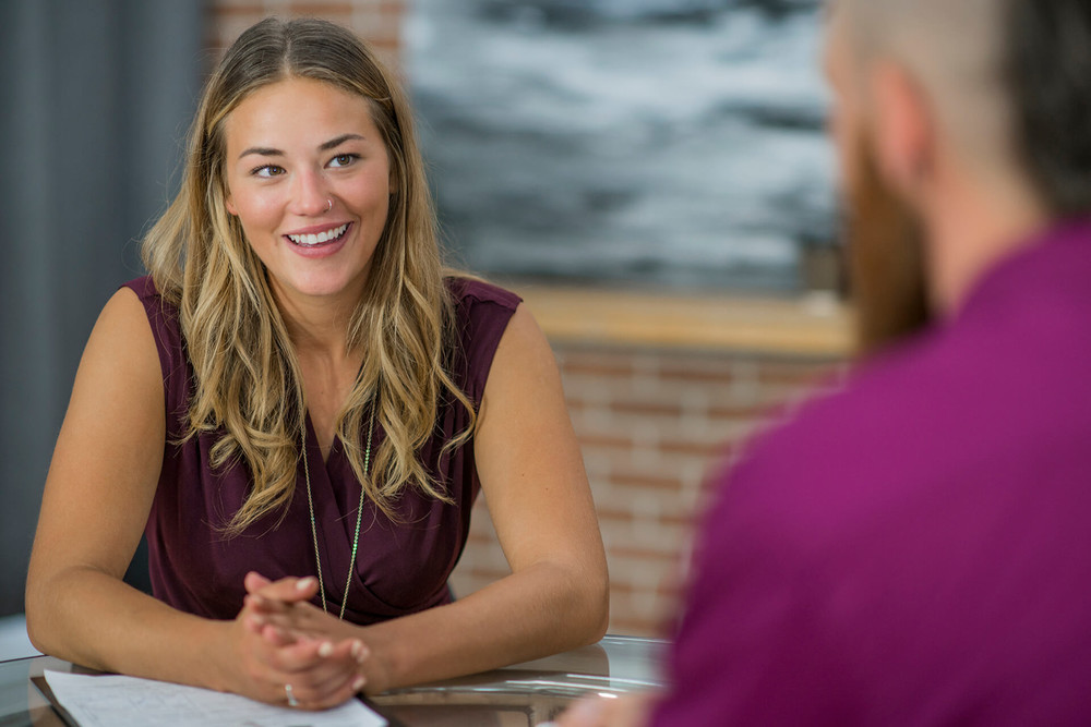 How to do customer interviews