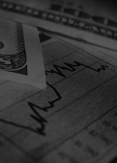 Cash Flow The Stock Market