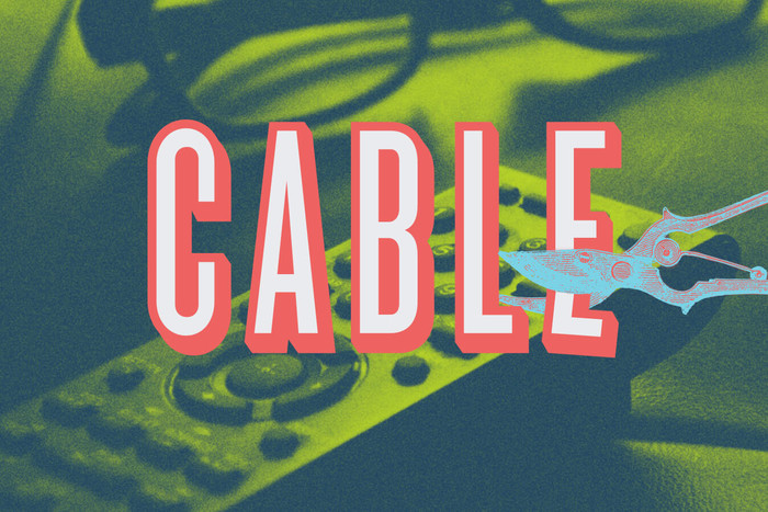 cable alternatives