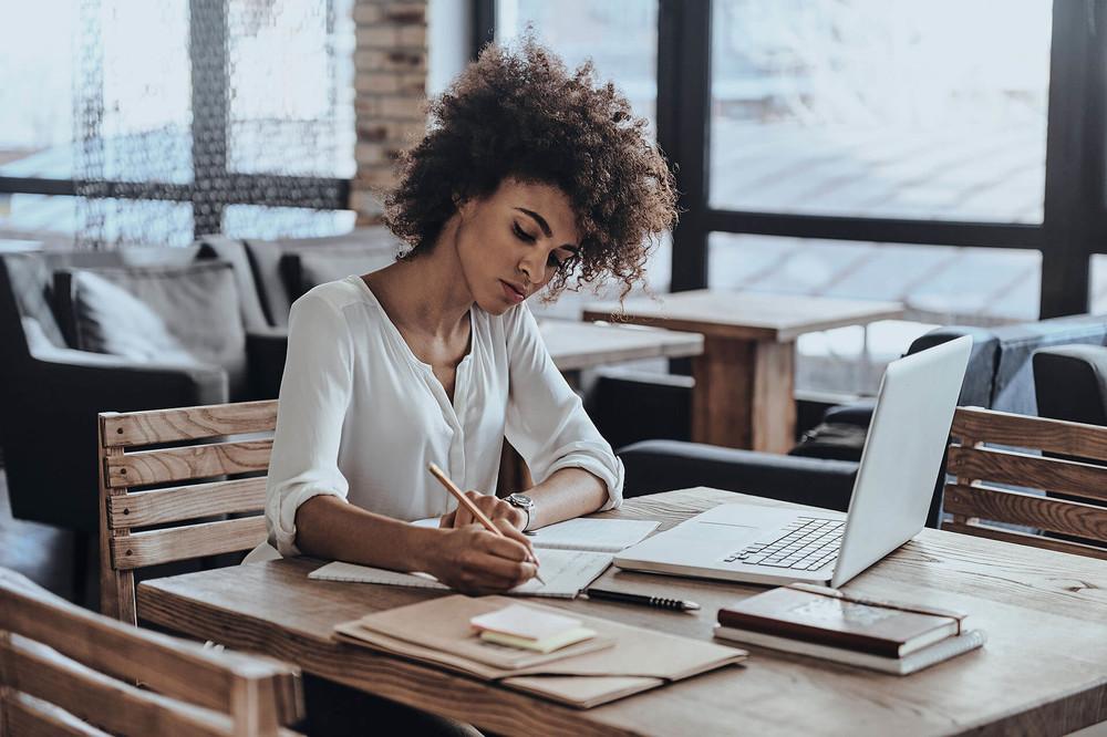 Use script for customer interviews