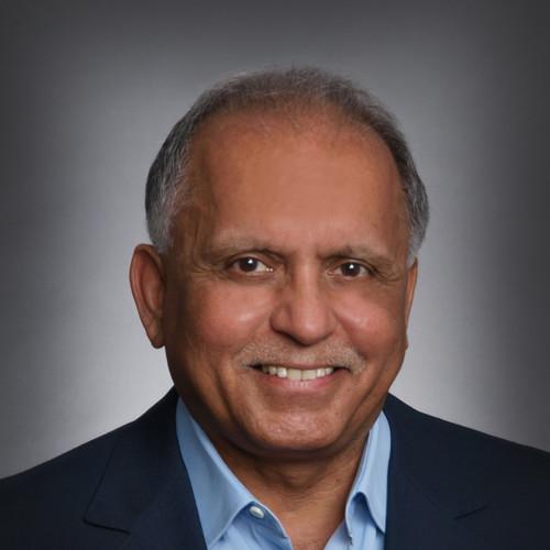 Dr. Gaurav Bhalla