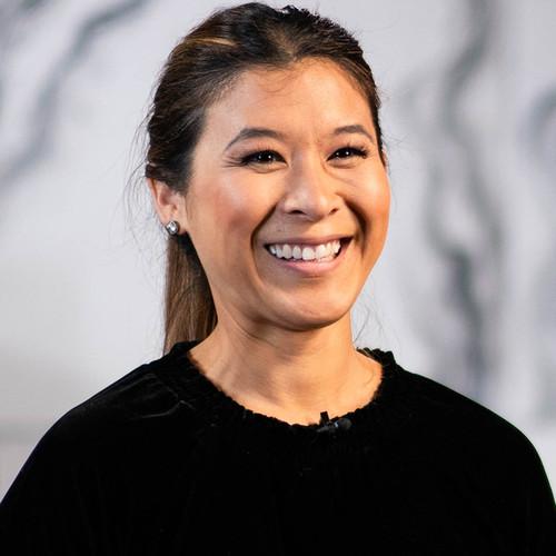 Didi Wong