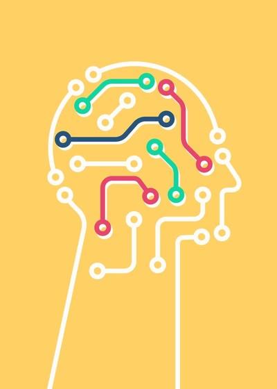 Neuro-Linguistic Negotiation
