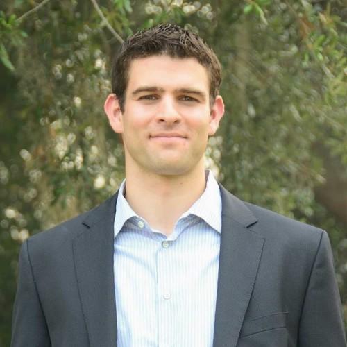 Gregg Cohen