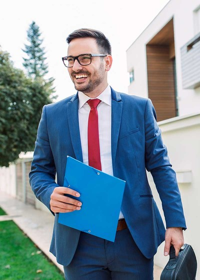 Start Your Own Real Estate Investing Business