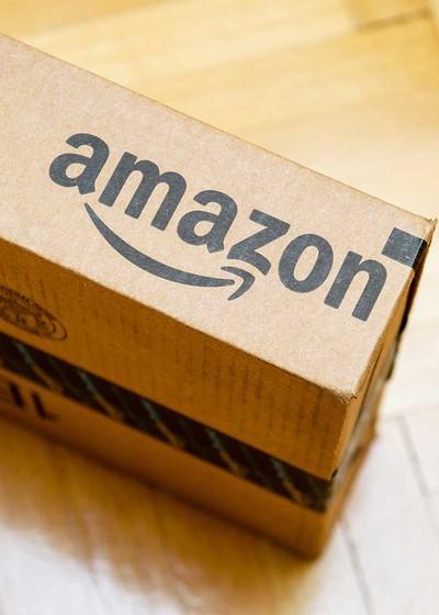 Advanced Amazon Sales Strategies
