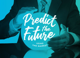 Use the Market to Predict the Future: Binary Options & Prediction Markets