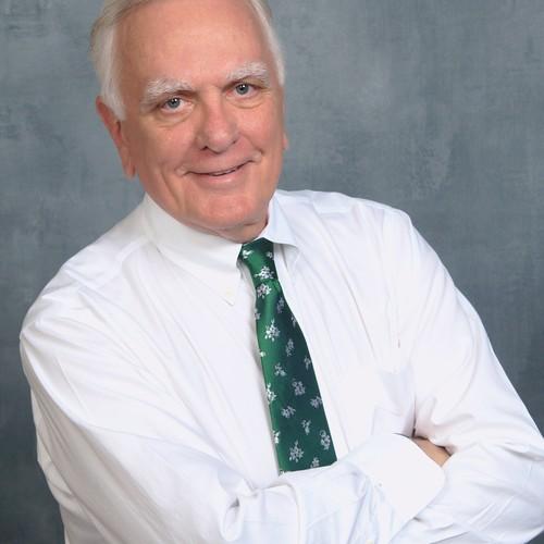 Doug Bench