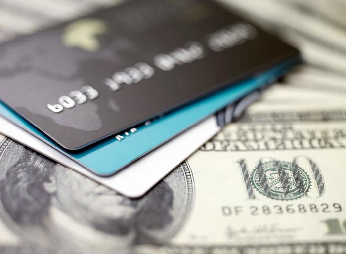 buy someones else's credit score
