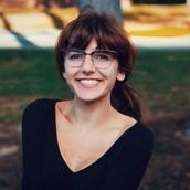 Kayla Provencher