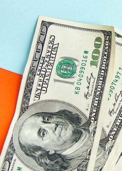 7 Streams of Real Estate Income