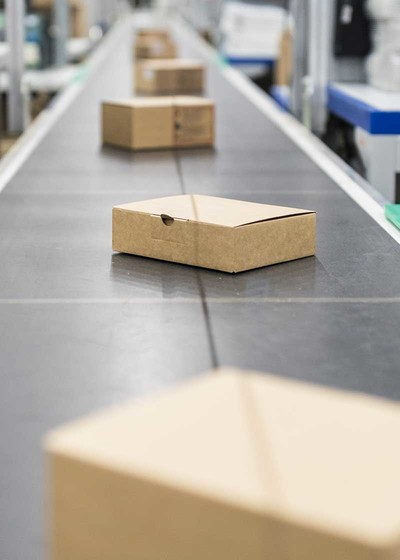 Start Your Own Amazon Store