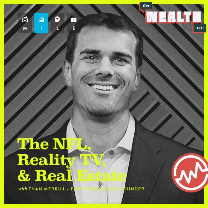 Than Merrill Seminar Schedule 2020 From the NFL to Elite Real Estate Investor   Get WealthFit