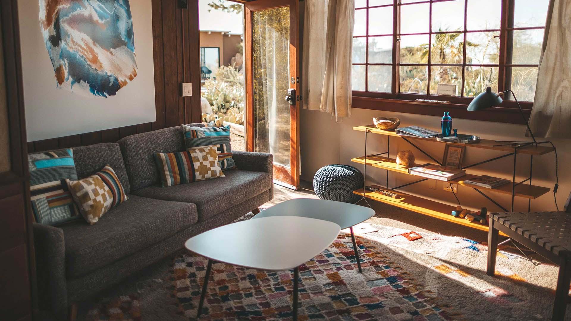 Rental Properties 101