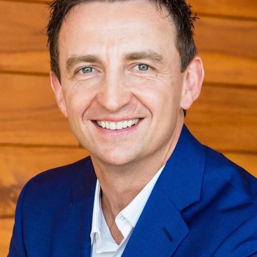 Randy Zimnoch
