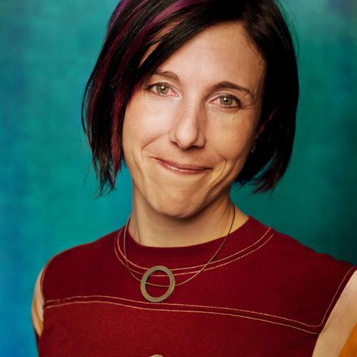Erin Pheil