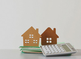 Use a calculator to estimate how much money you need for real estate investing