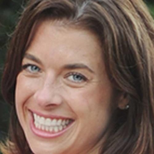 Christy Duckett-Harris